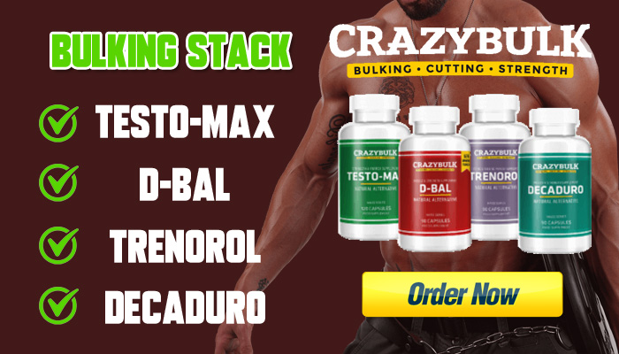Anavar For Sale Online - Best Place To Purchase Oxandrolone In Ras Al Khaimah United Arab Emirates
