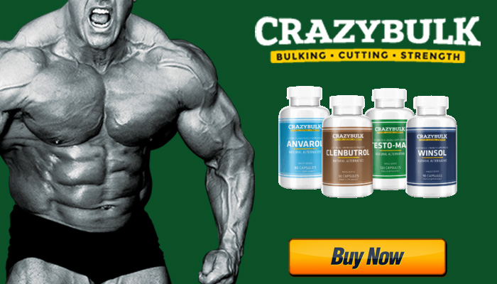 Best Place To Buy Real Steroids Online In Haarlemmermeer Netherlands