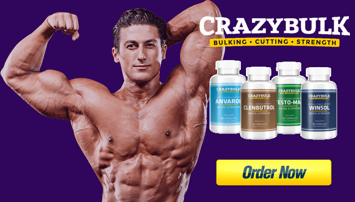 Buy Dianabol Steroids In Hlohovec Slovakia