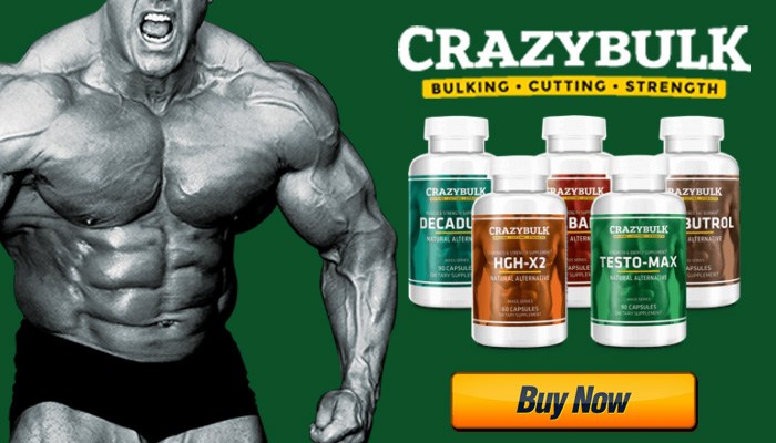 Buy Injectable Steroids Cycles In Al Khadra United Arab Emirates