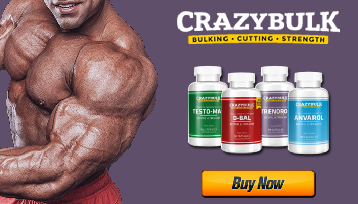 Buy Injectable Steroids Cycles In Basel Landschaft Switzerland