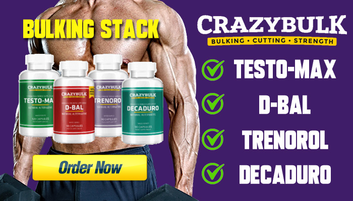 Buy Injections Steroids Online With Credit Card In Port Stanley Hong Kong