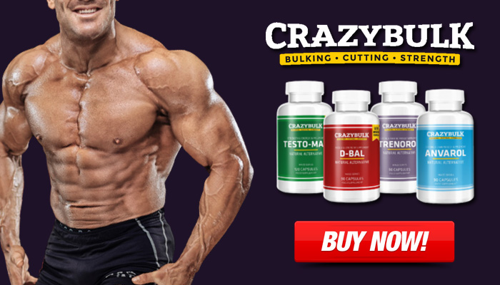 Buy Legit Steroids With Credit Card In Te Awamutu New Zealand