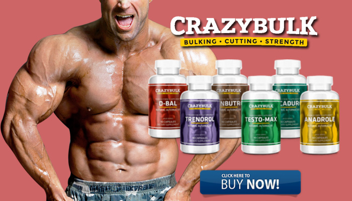 Buy Oral Steroids Online With Credit Card In Landkreis Osnabruck Germany