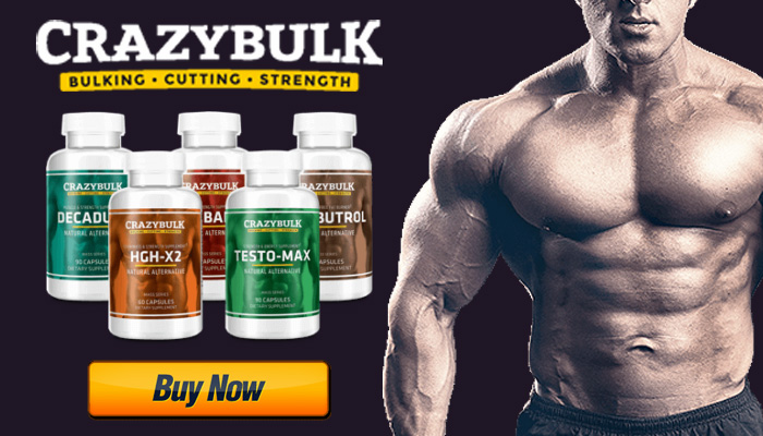 Buy Steroids For Cheap In Cayuco Puerto Rico