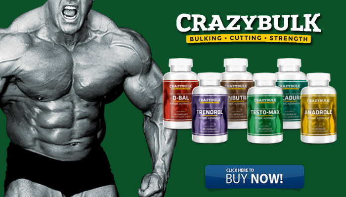 Can You Buy Steroids Over The Counter In Luyando Puerto Rico