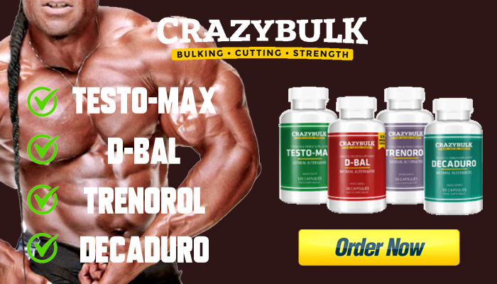 How To Buy Steroids In Chelmsford United Kingdom