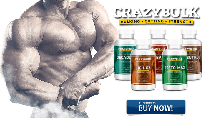 How To Use Deca Durabolin? Where Can I Purchase Deca Durabolin In Kingston Upon Hull United Kingdom