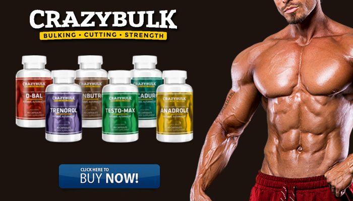 Purchase Steroids Online Low Prices Free Shipping In Lower Hutt New Zealand