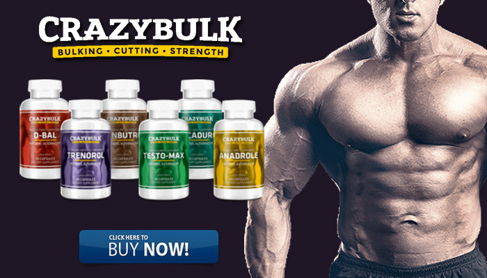 Steroid Websites That Accept Credit Cards In Offenbach Germany