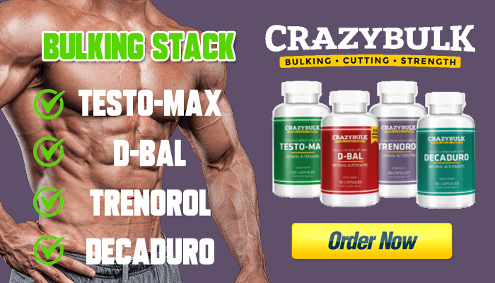 Testosterone – Buy Legal Steroid Online In Mannheim Germany