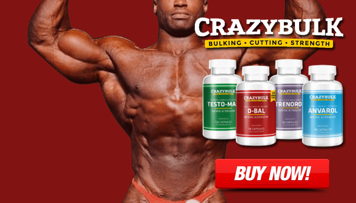What Is The Best Steroid On The Market In Aichi Japan