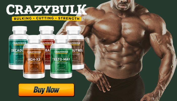 Where Can I Buy Dianabol In Nuremberg Germany