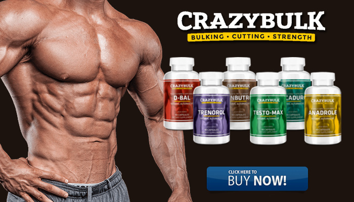 Where To Buy Steroids In Fribourg Switzerland