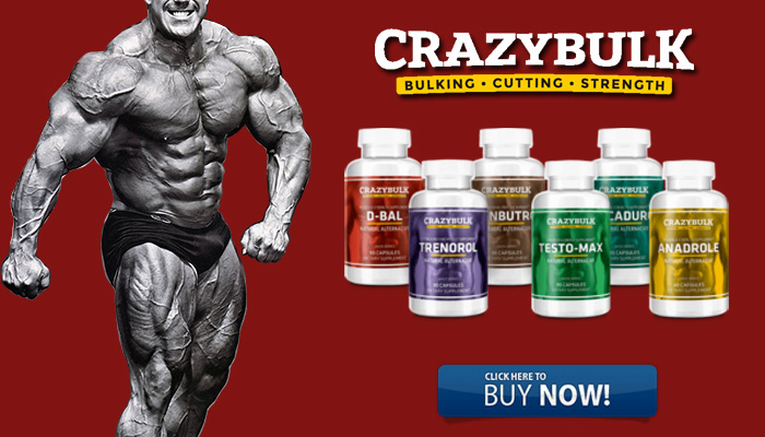 Where To Buy Steroids In Tweed Heads Australia